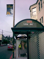 Hey MUNI! What's Wrong With This Picture? | by the N Judah chronicles