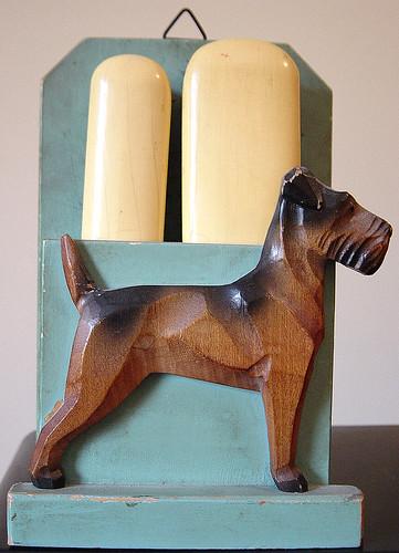 Mobile Dog Grooming Novato Ca