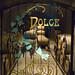 Dolce Room