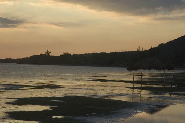 Copamarina Beach Resort Ghillighan Island