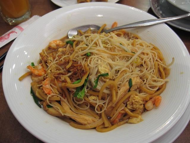 Sammy S Kitchen Chicago Menu