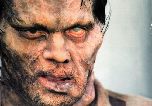 vincent donofrio edgar makeup men in black mib flickr