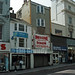 86 Brighton Cinescene 32