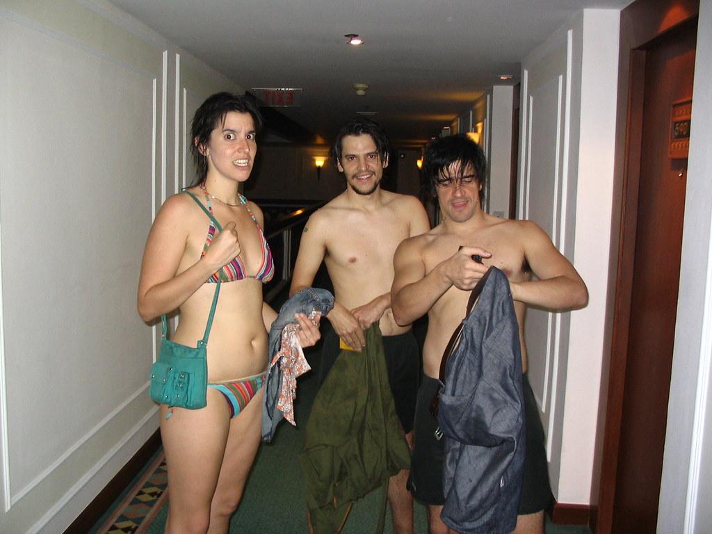 Free porno swingers