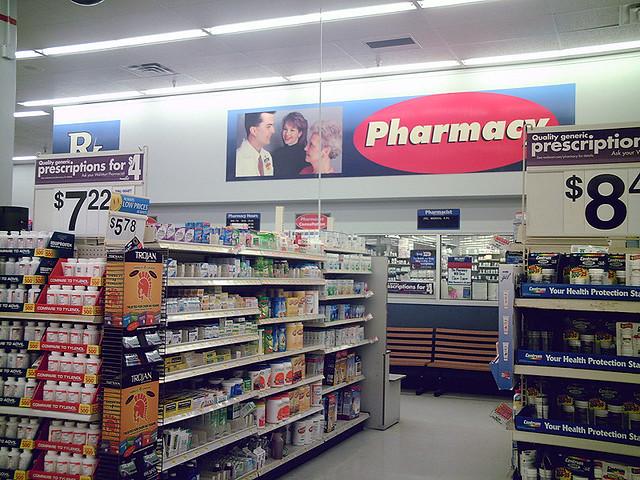Health Food Shop Boronia