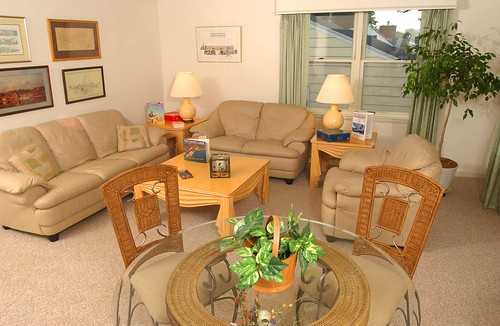 5 Lakeview LR | by Skaneateles Suites
