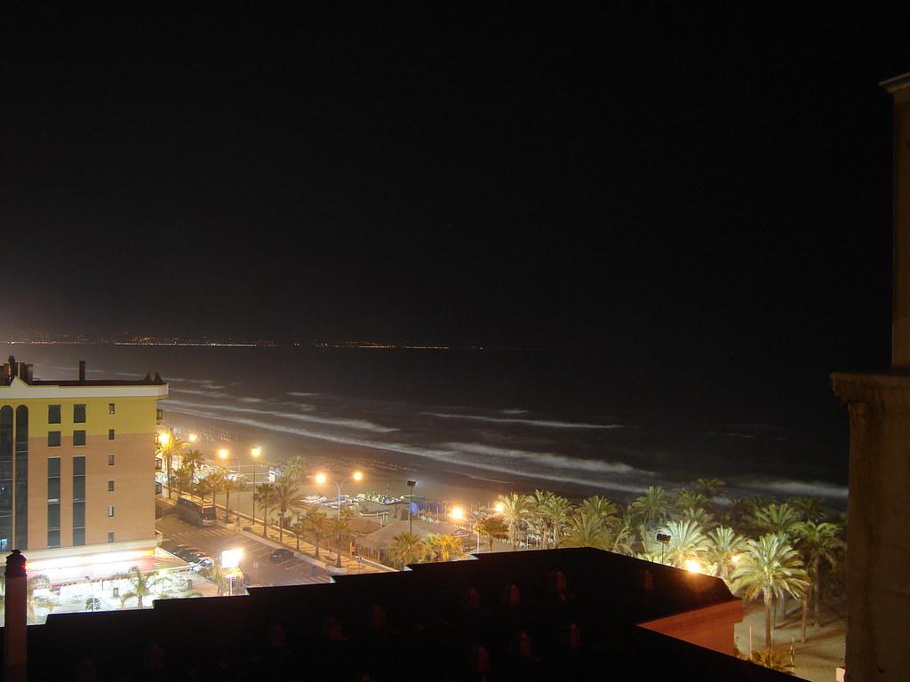 Maritimo Beach Hotel Sibi Photos