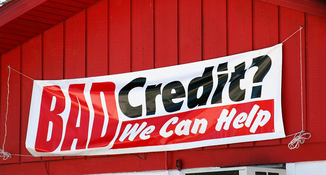 Bad Credit Car Dealerships Tri Cities Wa
