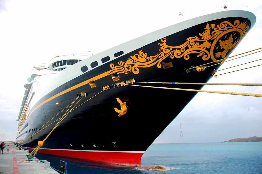 Disney Magic Ship Layout Disney Magic Cruise Ship