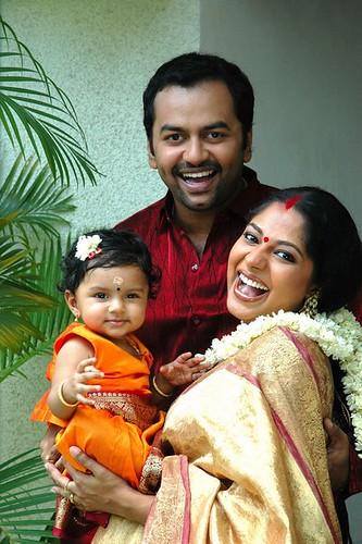 Jayasurya malayalam actor wedding