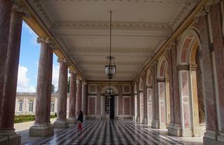 077 Grand Trianon