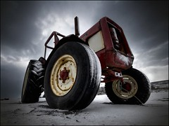 International tractor ... | by asmundur
