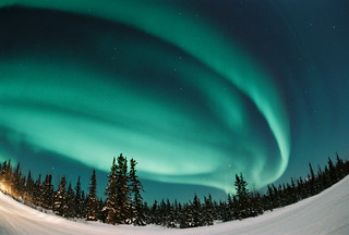 Magnetic Storm | by David Cartier