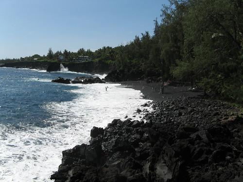 big island guys Big tall and strong mens xl 2xl 3xl 4xl 5xl 6xl graphic tshirts designs, swimwear & surf gear - board shorts camo hawaiian tongan samoan polynesian urban clothing.