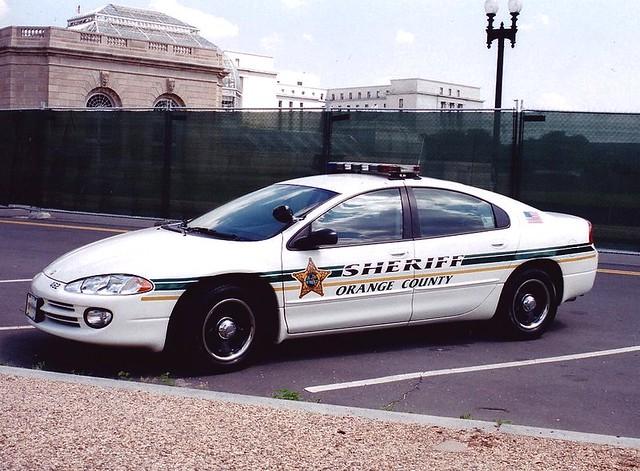 Orange co fl sheriff 1 orange county sheriff 39 s office - Orange county sheriffs office florida ...