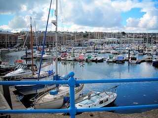Milford Haven ~ Wales #2 | by Chalkie_CC