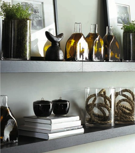 kelly hoppen   accessories 2   featured on
