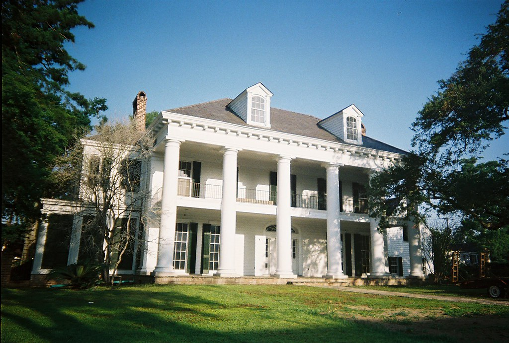 New Homes For Sale Jefferson Parish