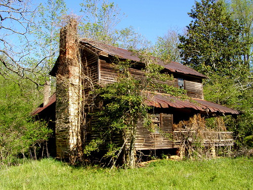 1 this old house was a stagecoach stop this ole house for This old housse