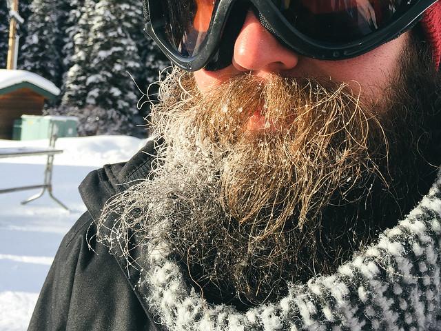 Ski Trip - Dec 2016-7