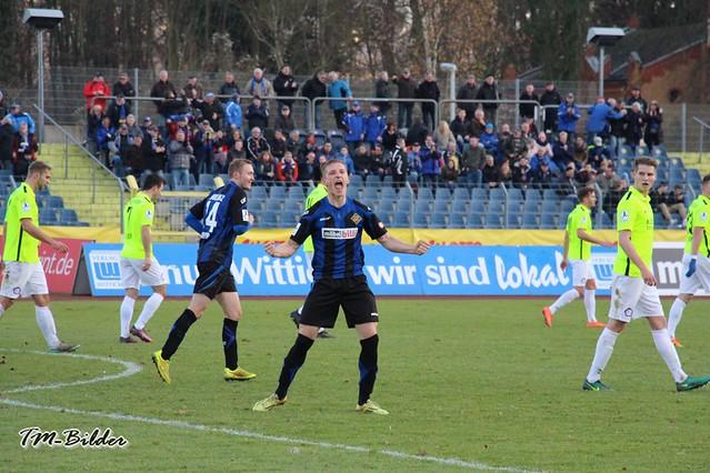TuS Koblenz - FC Nöttingen  1:0 31562311955_1d6aebc543_z