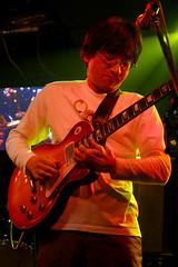 Hikashu ヒカシュー ヒカシュー +2