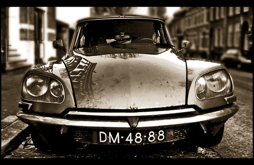 "DS""67 