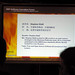 Beijing Open Source Conference