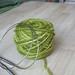 Sheep Shop Yarn