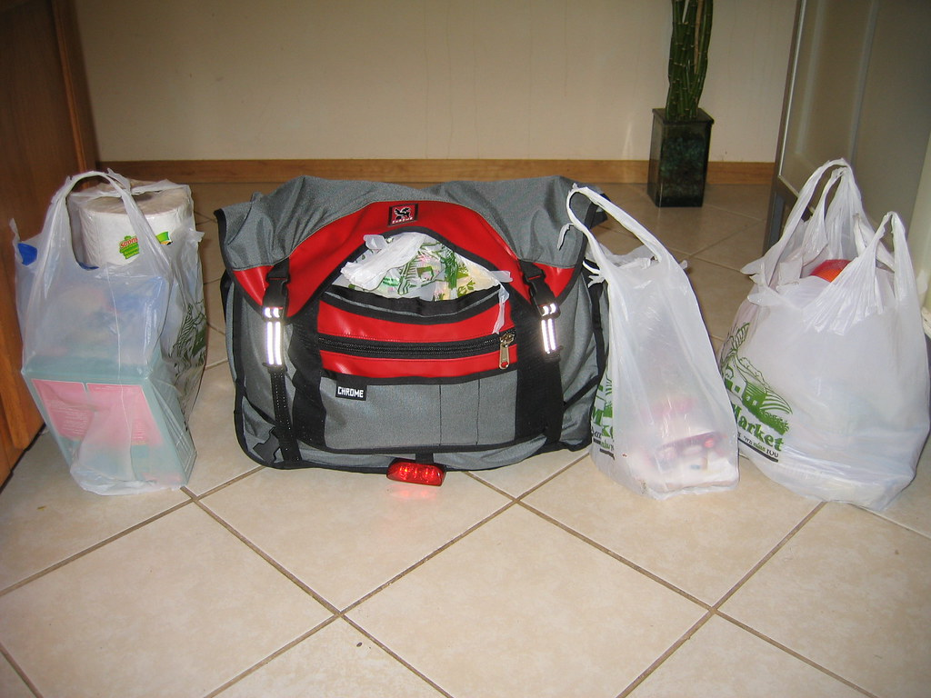 Lbs Bag Cat Food To Liters