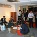 Developers Lounge: Tokyo