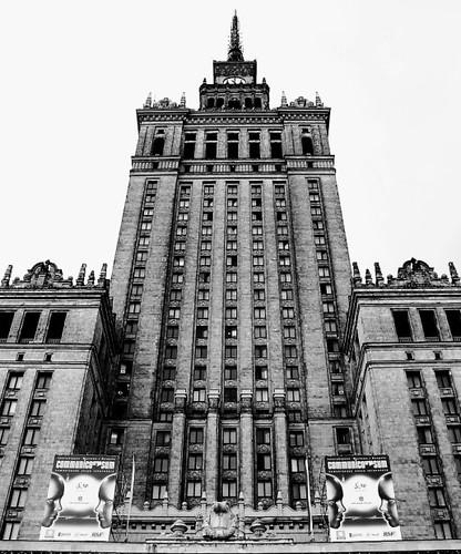 Warszawa Polen dating