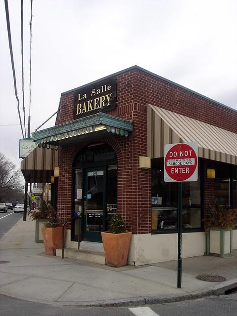 Bakery Jobs In Rhode Island