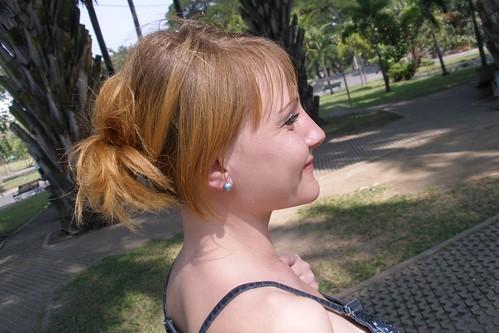 National blog russian girls russian