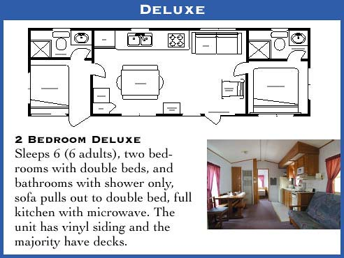 melissambwilkins 2 Bedroom Deluxe Camper Diagram and Description   by  melissambwilkins. 2 Bedroom Deluxe Camper Diagram and Description   A diagram     Flickr