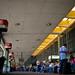 Buenos Aires, Retiro bus station