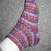 small socks 3