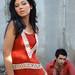 Shoot for Deepak Perwani