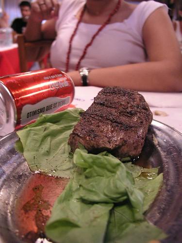 Luiza S Restaurant New Orleans