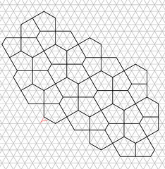 Image Result For Coloring Squared