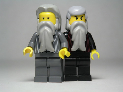 Marx And Engels Karl Marx And Frederick Engels Authors