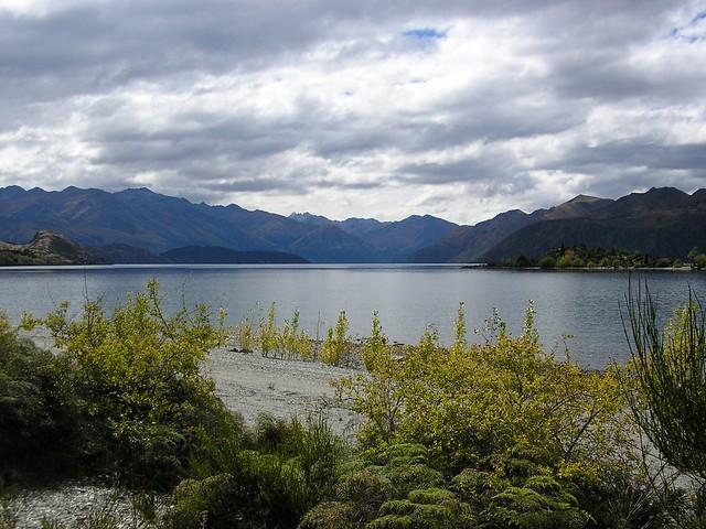 Wanaka New Zealand Homes For Sale