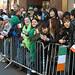 2006 NYC Saint Patricks Day Parade  www.SaintPatricksDay Parade.com (703)