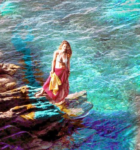 Καλό Καλοκαίρι by angeloska, on Flickr