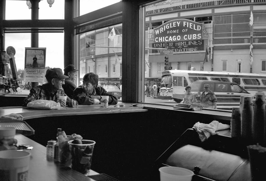cubbie bear chicago | eBay