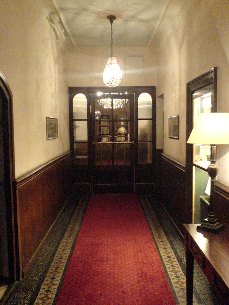 Starnberger See Hotel Pension Romantisch