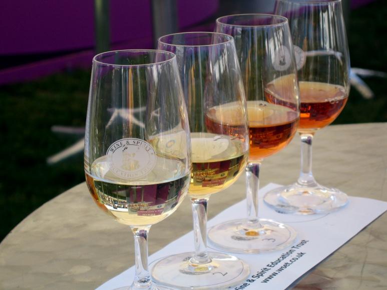 wine fraud