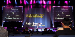 Next-Generation Palm Product Technology | by dumell