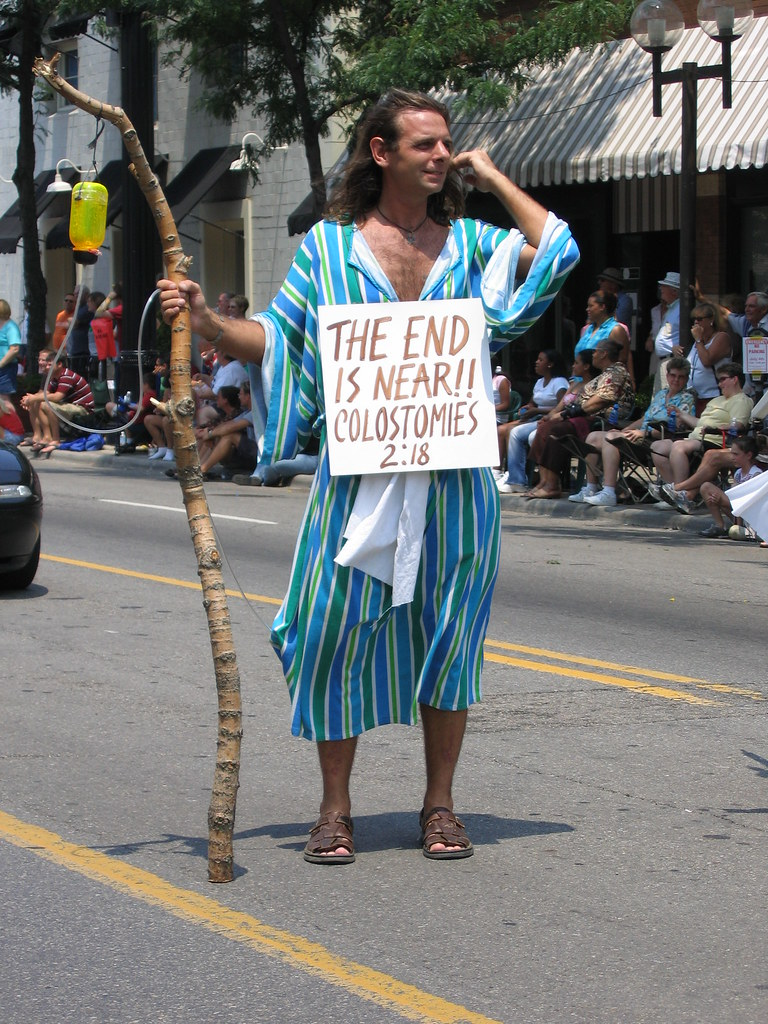 the end is near colostomies 218 scott flickr