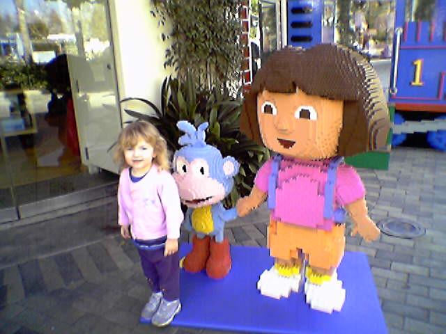 Image Result For Free Dora Explorer